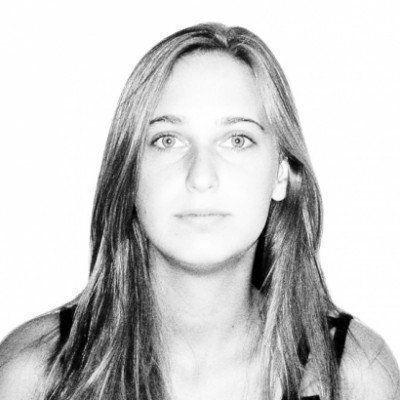 Foto del perfil de Fiorella Allera