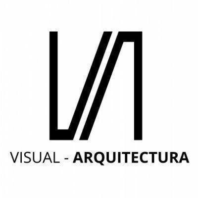 Foto del perfil de Visual-Arquitectura