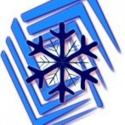 Foto del perfil de Distribuidora Pilar Refrigeración