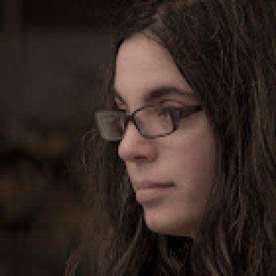 Foto del perfil de Vera Blitstein | CPAU