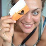 Foto del perfil de Leticia Balacek