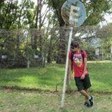 Foto del perfil de Andres Guerrero