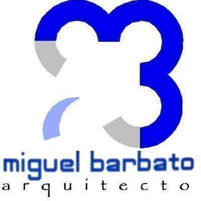 Foto del perfil de Miguel Barbato