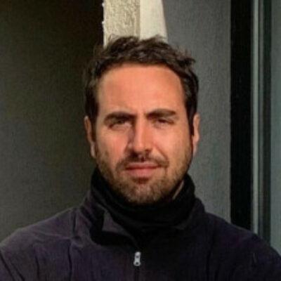 Foto del perfil de Arq. Juan Citroni