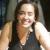 Foto del perfil de Iris Vargas