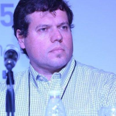Foto del perfil de amb econea - MARIO BERENT