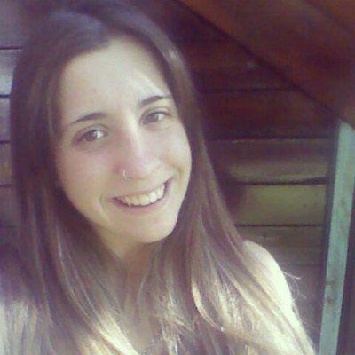 Foto del perfil de diazsofia