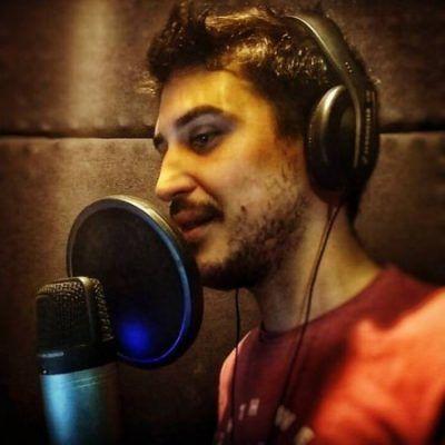 Foto del perfil de Federico Nicolás Rodriguez | CPAU