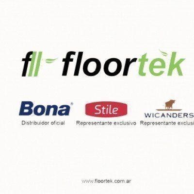 Foto del perfil de floortek