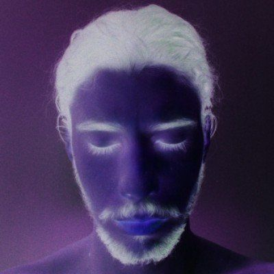 Foto del perfil de diegonovello