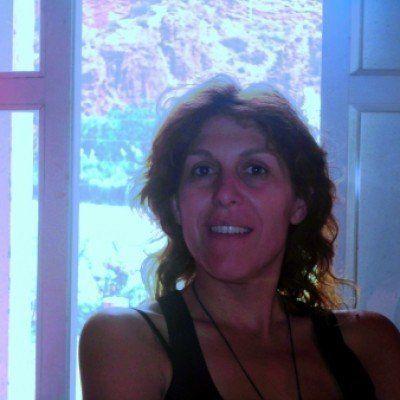 Foto del perfil de ltpaisajemdp