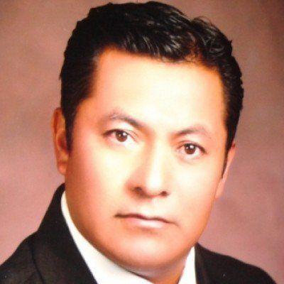 Foto del perfil de abelarturo