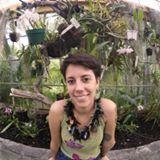 Foto del perfil de Dana Garcia Dubs