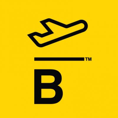 Foto del perfil de brandcrew