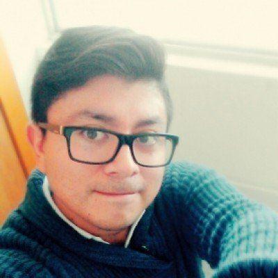 Foto del perfil de joseandresgc