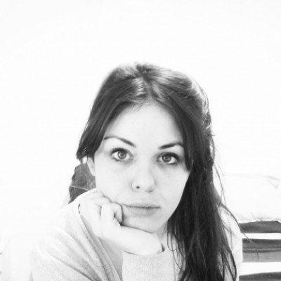 Foto del perfil de MAGA