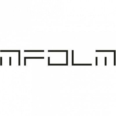 Foto del perfil de mfolm