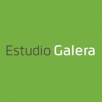 Foto del perfil de Estudio Galera