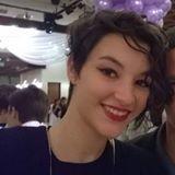 Foto del perfil de Anahi Gimenez