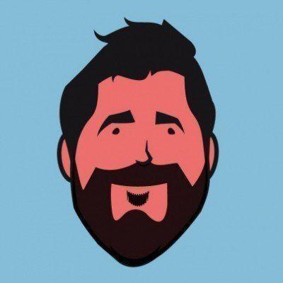 Foto del perfil de Juane lemos