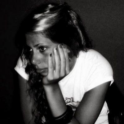Foto del perfil de Mayra Murarotto