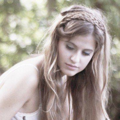 Foto del perfil de micaelarigo