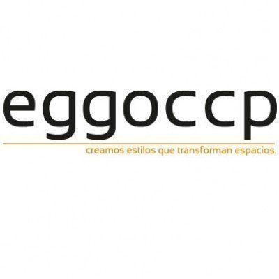 Foto del perfil de eggoccp