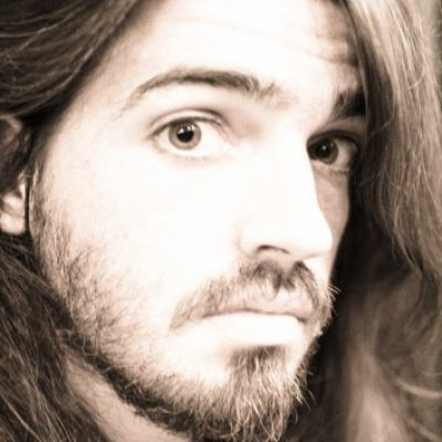 Foto del perfil de Agustin Ichuribehere