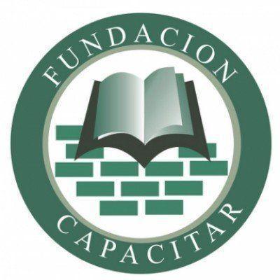 Foto del perfil de Fundación Capacitar