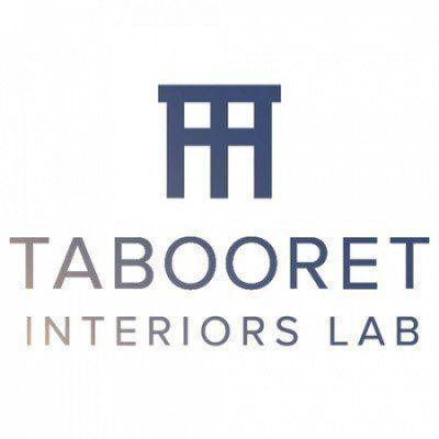 Foto del perfil de tabooret