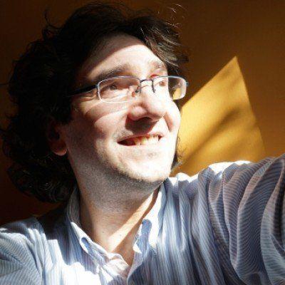 Foto del perfil de Rómulo Moya Peralta