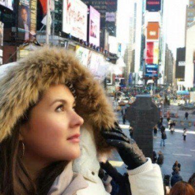 Foto del perfil de lauraximena
