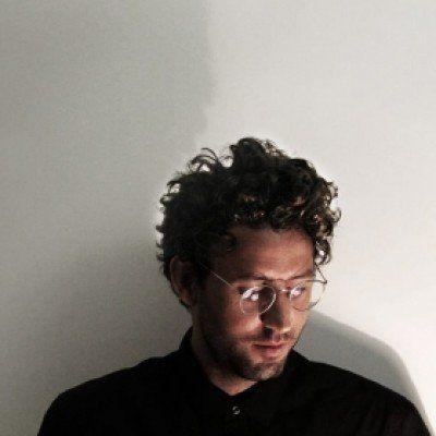 Foto del perfil de felipeescudero