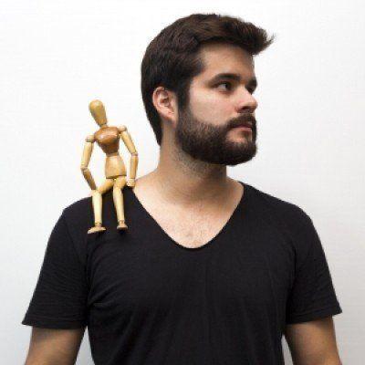 Foto del perfil de jagstudio