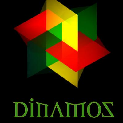 Foto del perfil de dinamosarch