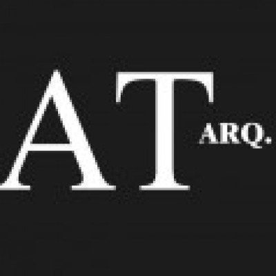 Foto del perfil de atarq1