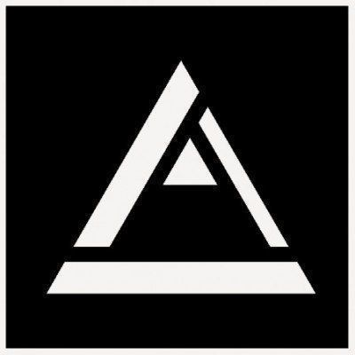 Foto del perfil de ARRICAR + LANDAGARAY