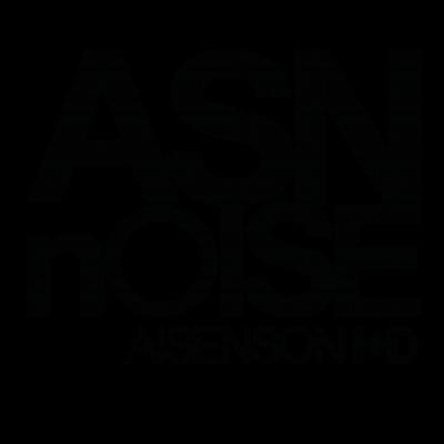Foto del perfil de asnnoise2059
