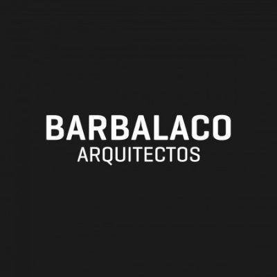 Foto del perfil de Barbalaco Arquitectos