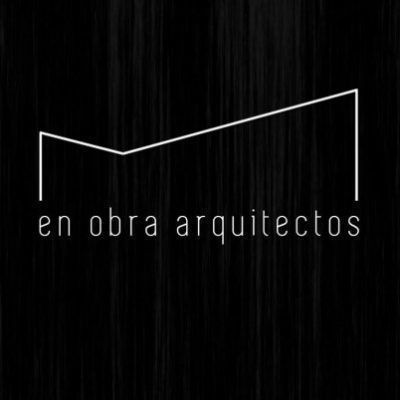 Foto del perfil de EnObraArquitectos