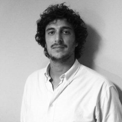 Foto del perfil de Leandro Alegre
