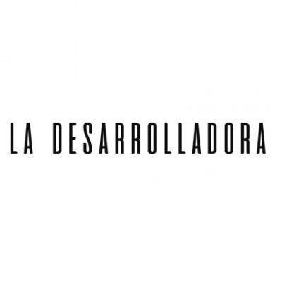 Foto del perfil de La Desarrolladora