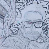 Foto del perfil de marianopurtscher
