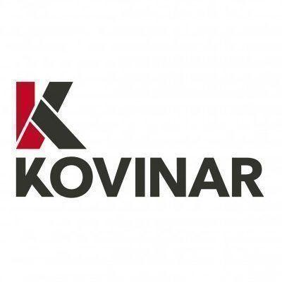 Foto del perfil de kovinar