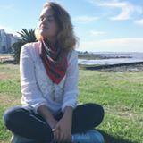 Foto del perfil de María Victoria Cuadrado
