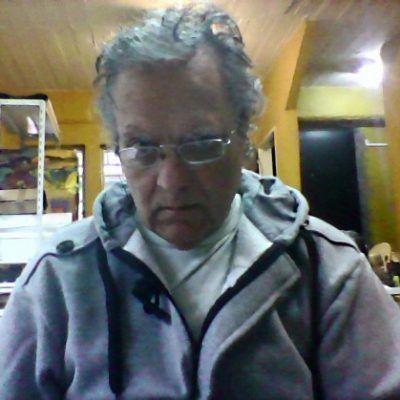 Foto del perfil de ogagliano