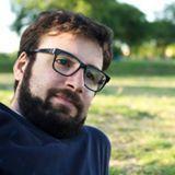 Foto del perfil de Federico Kulekdjian