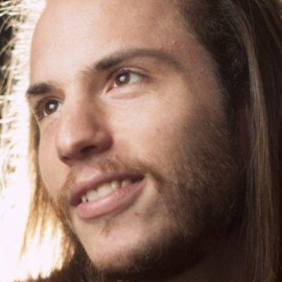 Foto del perfil de nachocamp