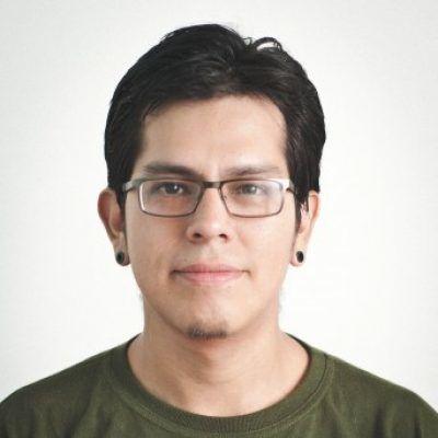 Foto del perfil de Arq. Douglas Vargas