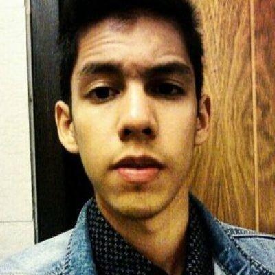 Foto del perfil de Jesús Graterol